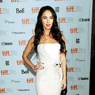 Megan Fox in 35th Toronto International Film Festival - 'Passion Play' Premiere - passionplay_premiere_26_wenn2996543