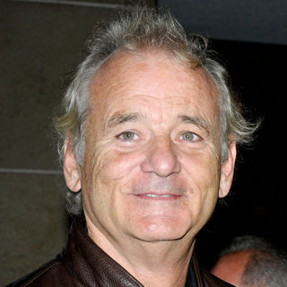 Bill Murray in 35th Toronto International Film Festival - 'Passion Play' Premiere