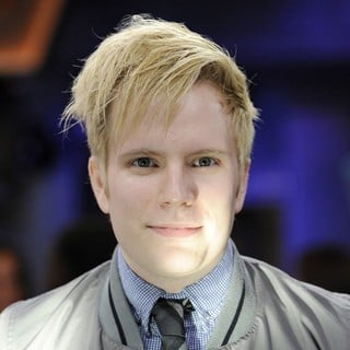 Patrick Stump Appearances on Much Music's New.Music.Live Promoting His Album Soul Punk - patrick-stump-promoting-soul-punk-01