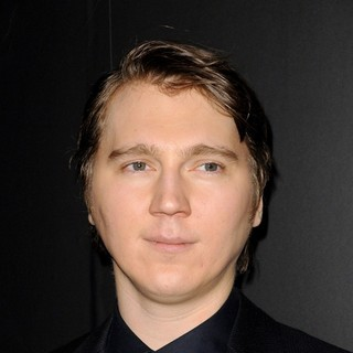 Paul Dano in 2014 National Board of Review Awards Gala