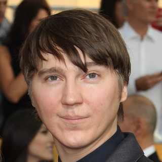 Paul Dano in The 20th Annual Screen Actors Guild Awards - Arrivals