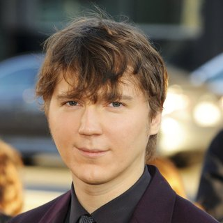 Paul Dano in Los Angeles Premiere of Prisoners