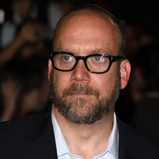 Paul Giamatti in 36th Annual Toronto International Film Festival - The Ides of March - Premiere