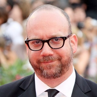 Paul Giamatti in 68th Venice Film Festival - Day 1 - The Ides of March - Red Carpet