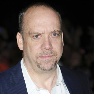 Paul Giamatti in Toronto International Film Festival 2013 - Parkland Premiere - Arrivals