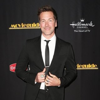 Paul Greene in 27th Annual Movieguide Awards Gala