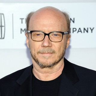 Paul Haggis in 2016 Tribeca Film Festival - The Devil and the Deep Blue Sea Premiere