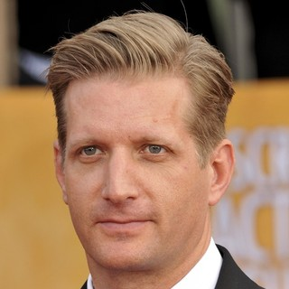 Paul Sparks in 19th Annual Screen Actors Guild Awards - Arrivals