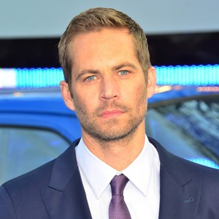 Paul Walker in World Premiere of Fast and Furious 6 - Arrivals - paul-walker-uk-premiere-fast-and-furious-6-02