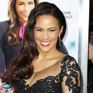 Paula Patton in Baggage Claim Premiere - paula-patton-premiere-baggage-claim-02