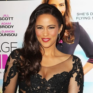 Paula Patton in Baggage Claim Premiere - paula-patton-premiere-baggage-claim-03