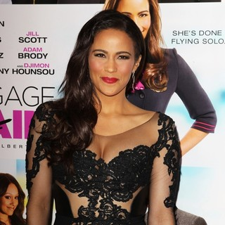 Paula Patton in Baggage Claim Premiere - paula-patton-premiere-baggage-claim-04
