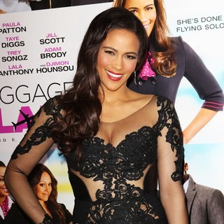 Paula Patton in Baggage Claim Premiere - paula-patton-premiere-baggage-claim-05