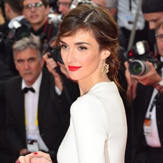 Madagascar 3: Europe's Most Wanted Premiere- During The 65th Cannes Film Festival