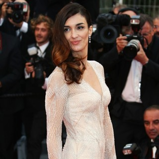 Paz Vega in Opening Ceremony of The 66th Cannes Film Festival - The Great Gatsby - Premiere - paz-vega-66th-cannes-film-festival-04