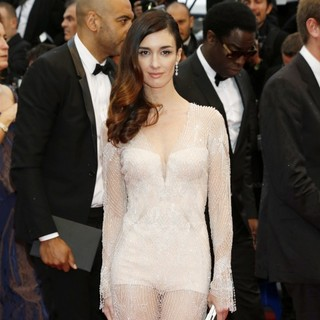 Paz Vega in Opening Ceremony of The 66th Cannes Film Festival - The Great Gatsby - Premiere - paz-vega-66th-cannes-film-festival-06