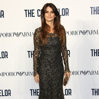 Penelope Cruz in The Counselor Special Screening
