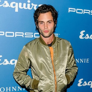 Esquire 80th Anniversary and Esquire Network Launch Celebration