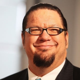 Penn Jillette in NBC's Celebrity Apprentice: All-Stars Cast Announced
