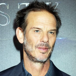 Peter Berg in STX Films to Headline CinemaCon's The State of The Industry: Past, Present and Future Presentation
