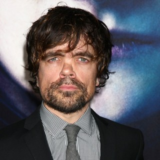 Peter Dinklage in Premiere of The Third Season of HBO's Series Game of Thrones - Arrivals