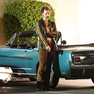 Peter Sarsgaard in The Set of Lovelace - peter-sarsgaard-on-the-set-of-lovelace-03