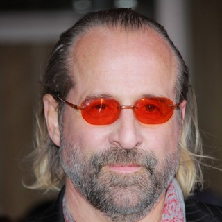 The World Premiere of The Last Stand - peter-stormare-premiere-the-last-stand-01