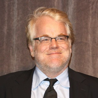 Philip Seymour Hoffman in 36th Annual Toronto International Film Festival - Moneyball - Premiere
