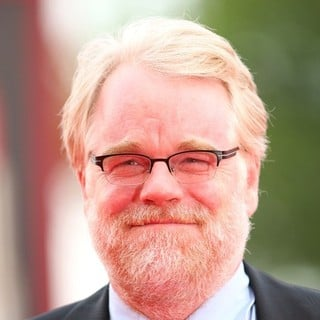 Philip Seymour Hoffman in 68th Venice Film Festival - Day 1 - The Ides of March - Red Carpet