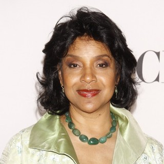 Phylicia Rashad in The 66th Annual Tony Awards - Arrivals