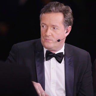 Piers Morgan in The Inaugural Ball - piers-morgan-inaugural-ball-02