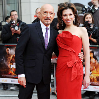 'Prince of Persia: Sands of Time' World Premiere - prince_of_persia_07_wenn2837365