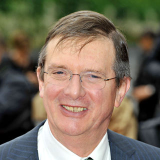 Mike Newell in 'Prince of Persia: Sands of Time' World Premiere