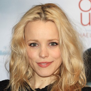 Rachel McAdams in The Gospel of Us Gala Screening - Arrivals