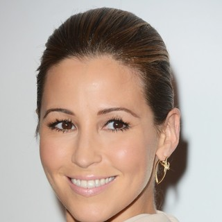 Rachel Stevens in The British Fashion Awards 2012 - Arrivals - rachel-stevens-british-fashion-awards-2012-03