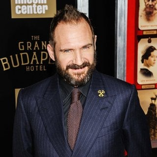 The Grand Budapest Hotel New York Premiere - ralph-fiennes-premiere-the-grand-budapest-hotel-01
