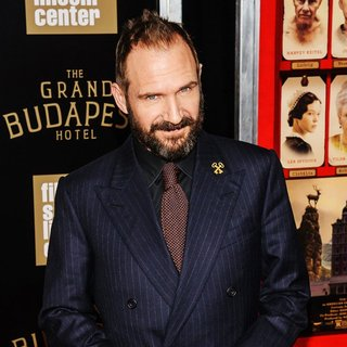 The Grand Budapest Hotel New York Premiere - ralph-fiennes-premiere-the-grand-budapest-hotel-02