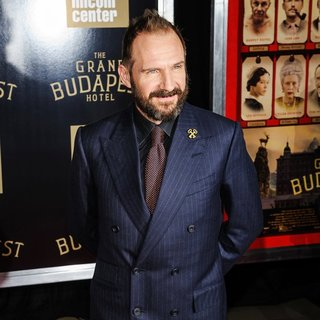 The Grand Budapest Hotel New York Premiere - ralph-fiennes-premiere-the-grand-budapest-hotel-04