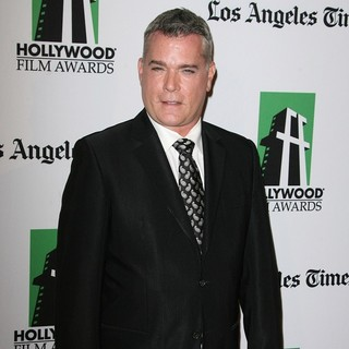 Ray Liotta in 16th Annual Hollywood Film Awards Gala - ray-liotta-16th-annual-hollywood-film-awards-gala-04