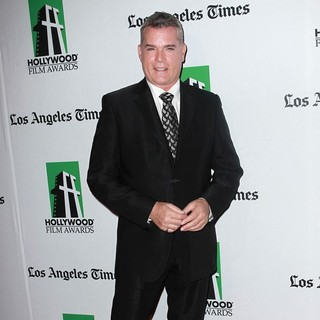 Ray Liotta in 16th Annual Hollywood Film Awards Gala - ray-liotta-16th-annual-hollywood-film-awards-gala-05