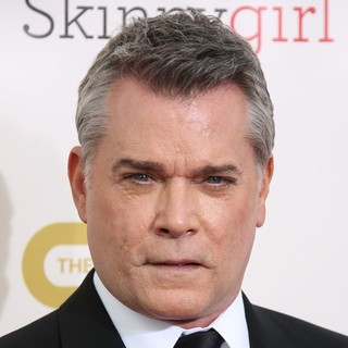 Ray Liotta in 18th Annual Critics' Choice Movie Awards - ray-liotta-18th-annual-critics-choice-movie-awards-01