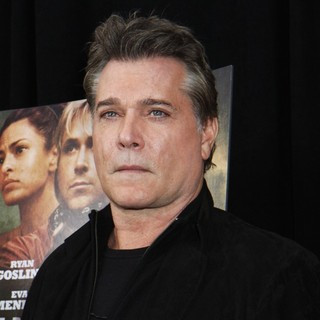 Ray Liotta in New York Premiere of The Place Beyond the Pines - ray-liotta-premiere-the-place-beyond-the-pines-02
