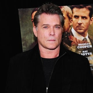 Ray Liotta in New York Premiere of The Place Beyond the Pines - ray-liotta-premiere-the-place-beyond-the-pines-05