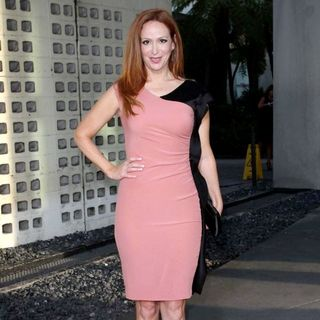 Rebecca Creskoff in The Premiere of True Blood Season 4
