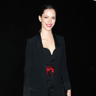 Rebecca Hall in Moet British Independent Film Awards 2011 - rebecca-hall-moet-british-independent-film-awards-2011-08