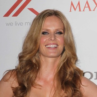 Rebecca Mader nude on Celebrity List