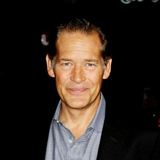 James Remar in Special Screening of Summit Entertainment's 'RED'