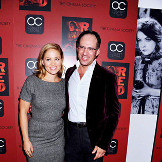 Erika Christensen in The Cinema Society Film Screening of 'Red' - red_screening_15_wenn3033844
