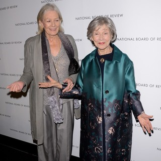 Vanessa Redgrave in The 2013 National Board of Review Awards Gala - redgrave-riva-2013-national-board-of-review-awards-gala-01