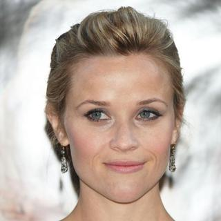 Reese Witherspoon in The World Premiere of 'Water for Elephants' - Arrivals